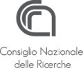 logo-CNR-verticale