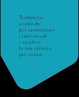 Box_text_prodotti