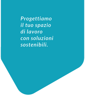 Box_text_progettare